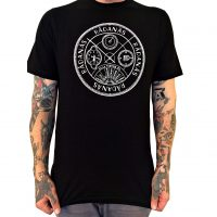 Rådanäs T-shirt